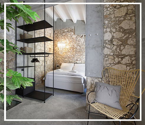 home_camere_1