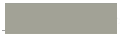 logo_isonozo_suite_web_sticky_bassa